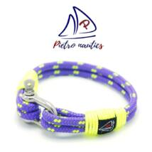 pietro-nautics-lila-neon-sarga-mintas-vitorlas-karkoto-4mm-seklis-2soros