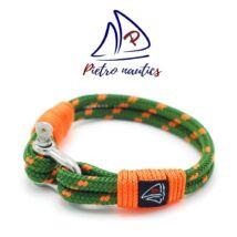 pietro-nautics-sotetzold-neon-narancs-mintas-vitorlas-karkoto-4mm-seklis-2soros