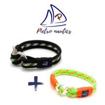 pietro-nautics-fekete-terepmintas-vitorlas-karkoto-xxl-4mm-3soros-seklis-neon-zold-neon-narancs-mintas-vitorlas-karkoto-4mm-2soros-horgonyos
