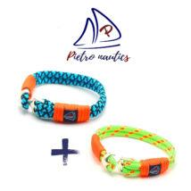 pietro-nautics-halvanykek-fekete-gyemant-mintas-vitorlas-karkoto-narancs-atkotessel-4mm-2soros-horgonyos-neon-zold-neon-narancs-mintas-vitorlas-karkoto-4mm-2soros-horgonyos