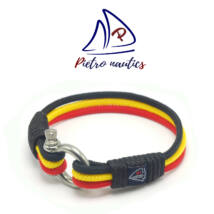 pietro-nautics-belga-szurkoloi-vitorlas-karkoto-foci-eb-seklis-3mm-3soros