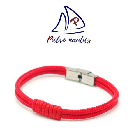pietro-nautics-piros-vitorlas-karkoto-3mm-orakapcsos-2soros