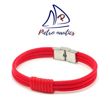 pietro-nautics-piros-vitorlas-karkoto-3mm-orakapcsos-3soros