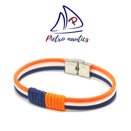 pietro-nautics-sotetkek-feher-neon-narancs-szinu-vitorlas-karkoto-3mm-3soros-orakapoccsal