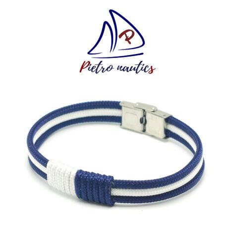 pietro-nautics-sotetkek-feher-szinu-vitorlas-karkoto-3mm-orakapoccsal-3soros