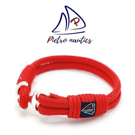 pietro-nautics-piros-szinu-vitorlas-karkoto-horgonyos-4mm-2soros