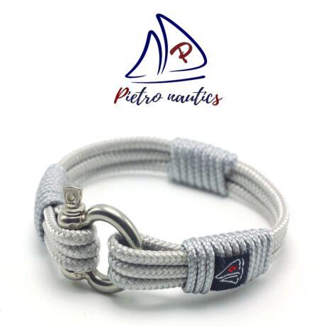 pietro-nautics-ezust-szinu-vitorlas-karkoto-3mm-seklis-3soros