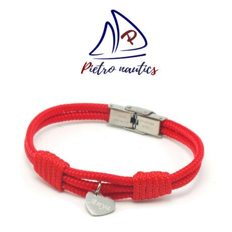 pietro-nautics-anya-feliratos-piros-szinu-kotel-karkoto-3mm-orakapoccsal