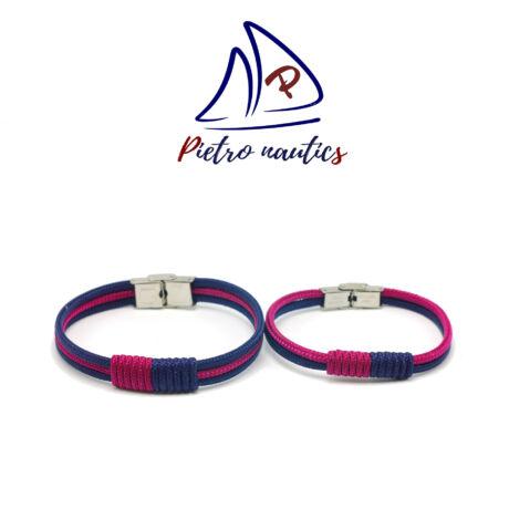 pietro-nautics-sotetkek-bordo-szinu-vitorlas-karkoto-duo-3mm-orakapoccsal-3soros-2soros