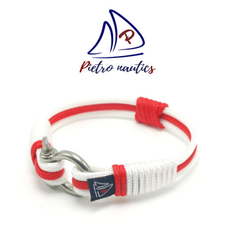 pietro-nautics-angol-szurkoloi-vitorlas-karkoto-foci-eb-seklis-3mm-3soros