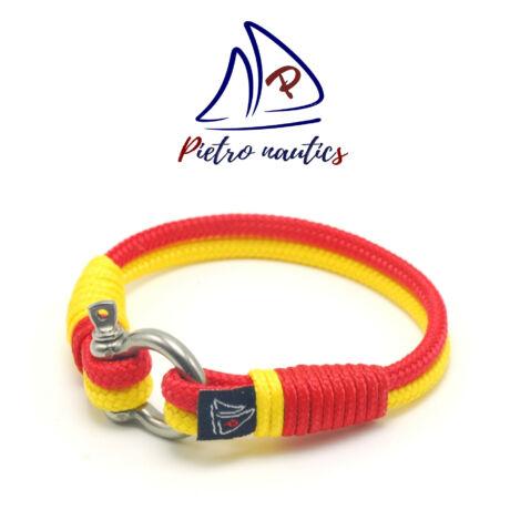 pietro-nautics-eszak-macedonia-szurkoloi-vitorlas-karkoto-foci-eb-seklis-4mm-2soros