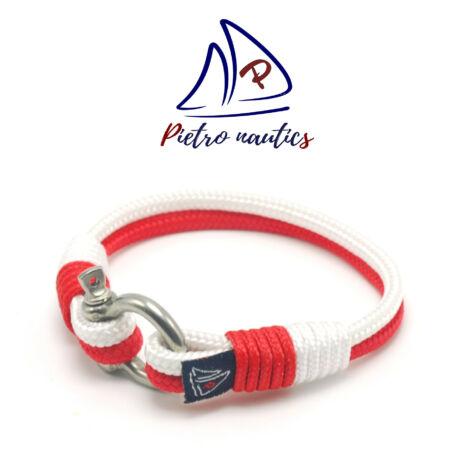 pietro-nautics-lengyel-szurkoloi-vitorlas-karkoto-foci-eb-seklis-4mm-2soros