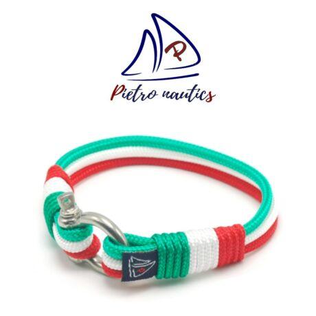 pietro-nautics-olasz-szurkoloi-vitorlas-karkoto-foci-eb-seklis-3mm-3soros