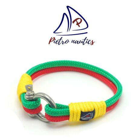 pietro-nautics-portugal-szurkoloi-vitorlas-karkoto-foci-eb-seklis-4mm-2soros