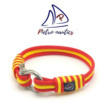 pietro-nautics-spanyol-szurkoloi-vitorlas-karkoto-foci-eb-seklis-3mm-3soros