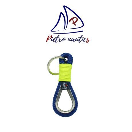 pietro-nautics-sotetkek-kulcstarto-neon-sarga-atkotessel-kotelszivvel