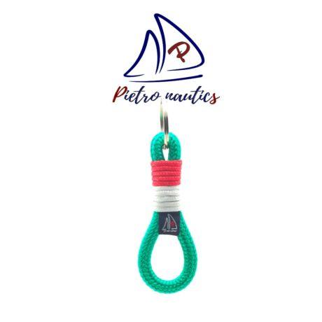 pietro-nautics-magyaros-piros-feher-zold-kulcstarto