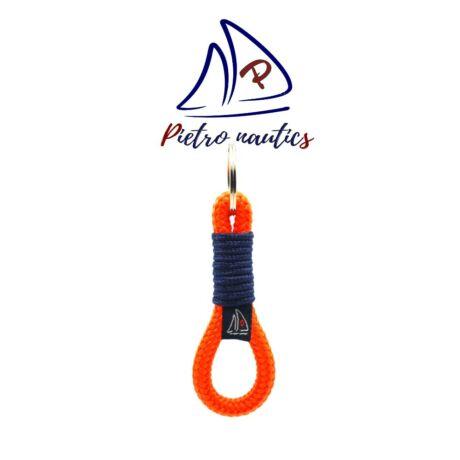 pietro-nautics-neon-narancs-kulcstarto-sotetkek-atkotessel