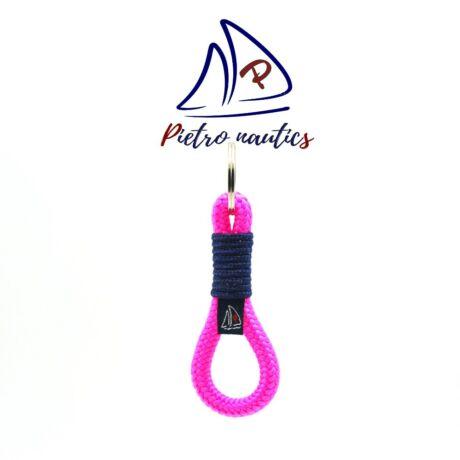 pietro-nautics-neon-rozsaszin-kulcstarto-sotetkek-atkotessel