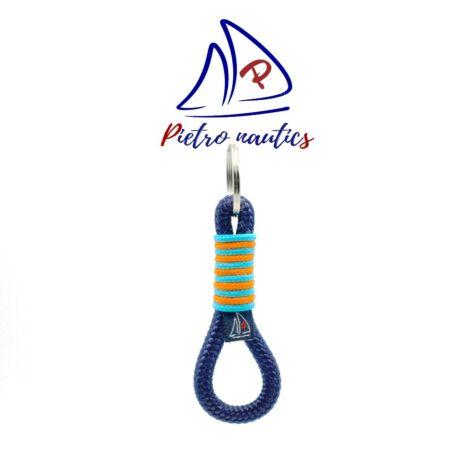 pietro-nautics-sotetkek-kulcstarto-neon-narancs-halvanykek-atkotessel