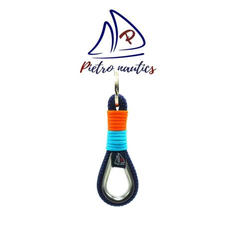 pietro-nautics-sotetkek-kulcstarto-halvanykek-neon-narancs-atkotessel-kotelszivvel