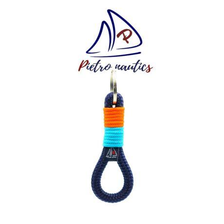 pietro-nautics-sotetkek-kulcstarto-halvanykek-neon-narancs-atkotessel