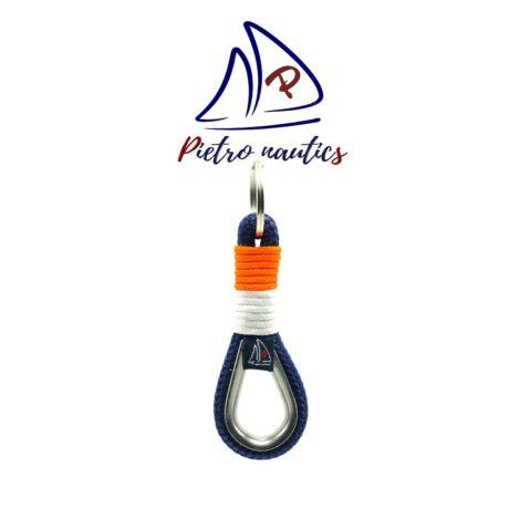 pietro-nautics-sotetkek-kulcstarto-feher-neon-narancs-atkotessel-kotelszivvel