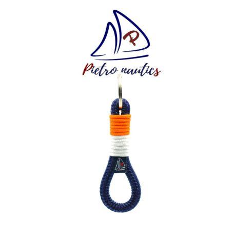 pietro-nautics-sotetkek-kulcstarto-feher-neon-narancs-atkotessel