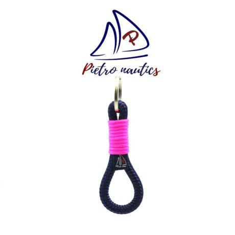 pietro-nautics-sotetkek-kulcstarto-neon-rozsaszin-atkotessel