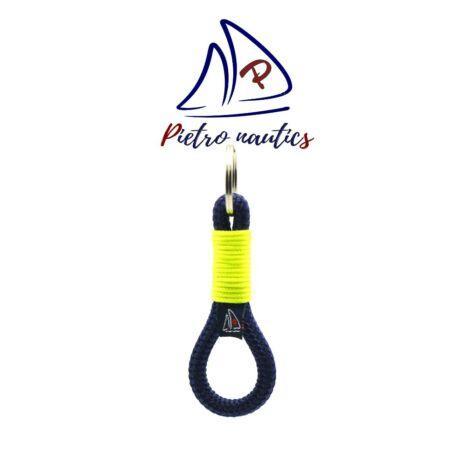 pietro-nautics-sotetkek-kulcstarto-neon-sarga-atkotessel