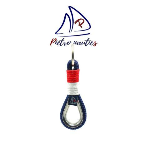 pietro-nautics-sotetkek-kulcstarto-feher-piros-atkotessel-kotelszivvel