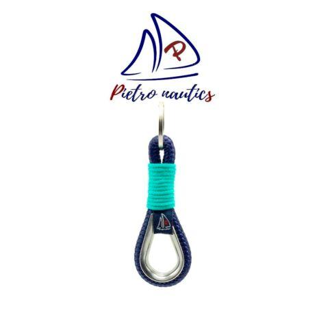 pietro-nautics-sotetkek-kulcstarto-turkiz-atkotessel-kotelszivvel